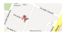agenzia-comunicazione-roma-ostia
