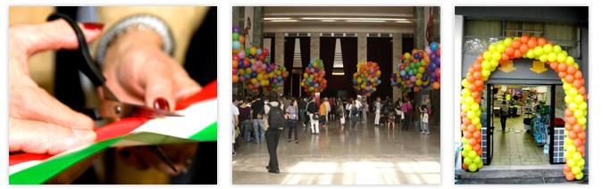 inaugurazioni-nuove-attivita-roma-ostia
