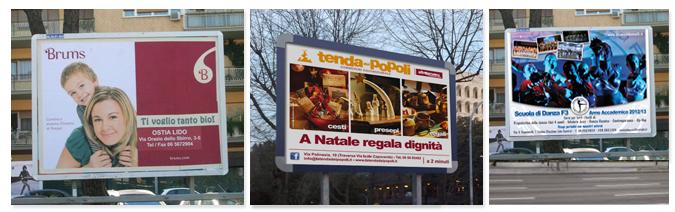 realizzazione-affissioni-4x3-roma-ostia