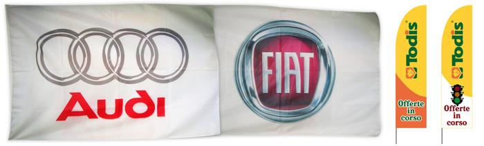realizzazione-bandiere-roma-ostia