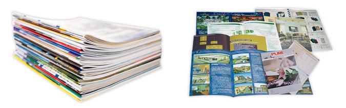 realizzazione-opuscoli-riviste-roma-ostia