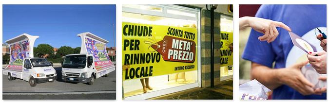 servizi-pubblicitari-roma-ostia