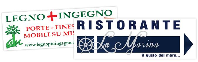 stampa-striscioni-banner-roma-ostia
